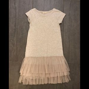 CrewCuts Girls Dress